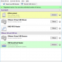 USB Network Gate 7.0 screenshot