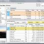 UtilStudio Disk Space Finder 1.2.56 screenshot
