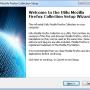 Utilu Mozilla Firefox Collection 1.2.1.4 screenshot