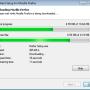 Utilu Silent Setup for Mozilla Firefox 1.0.2.9 screenshot