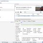 uTorrent Portable 3.5.5 B45988 screenshot