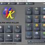 UVK - Ultra Virus Killer 10.15.8.0 screenshot