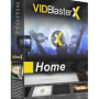 VidBlaster Home X5 screenshot
