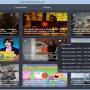 Video Downloader for Netflix 1.0.16.1015 screenshot