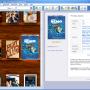 Video Organizer 9.4 screenshot