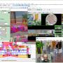 VideoCAD 9.1.3.0 screenshot