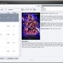 VidMasta for Mac 27.2 screenshot