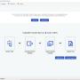 View EML File to PDF 8.1 screenshot