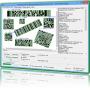 VintaSoft Barcode .NET SDK 12.3 screenshot