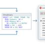Virtual Data Access Components 11.3 screenshot