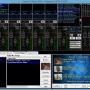Virtual DJ Studio 8.1.2 screenshot