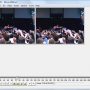 VirtualDub Portable 1.10.4 screenshot