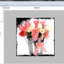 VISCOM Easy Image Converter 3.0 screenshot