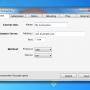 Viscosity for Mac 1.8.5.1 screenshot