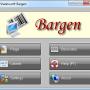Vladovsoft Bargen 6.0.2 screenshot