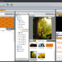 Vole Windows Expedition Portable 3.92.9051 screenshot