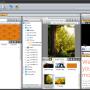 Vole Windows Expedition 3.92.9051 screenshot
