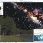 Voyager 4.5.7 screenshot