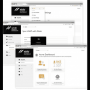 Wickr Pro for Mac OS X 5.51.2 screenshot