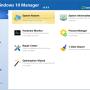 Windows 10 Manager 3.3.5 screenshot