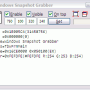 Windows Snapshot Grabber 2020.12.1025 screenshot