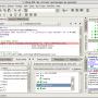 Wing IDE Personal 8.0.1.0 screenshot
