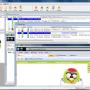WinParrot 2.1.3.6 screenshot