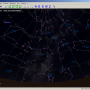 WinStars 3.0.183 screenshot