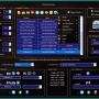 WoJ Keyboard and Mouse Emulator 1.589 screenshot