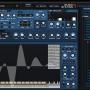 Wusik Station 9.3.8 screenshot