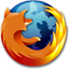X-Firefox 81.0.2 Rev 8 screenshot