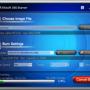 Xilisoft ISO Burner 1.0.56.1224 screenshot