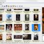 XnView 2.49.5 screenshot