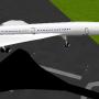 YS Flight Simulator for Mac 20181124 screenshot