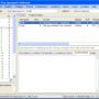 yWriter 6.6.1.1 screenshot