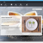 Zeta Producer Desktop CMS 16.0.0 screenshot