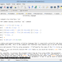 ZOC for Mac OS X 8.03.0 screenshot