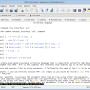 ZOC7 Terminal (SSH Client and Telnet) 7.26.4 screenshot