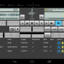 Zulu DJ Free for Android 3.64 screenshot