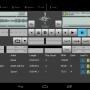 Zulu DJ Free for Android 3.64 screenshot